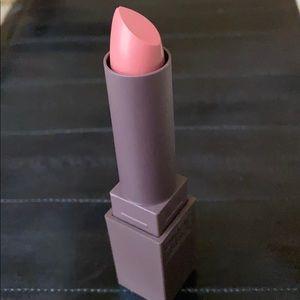 Burt's Bees Glossy lipstick Nude Rain